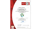 LEGROUP IS PROUD TO BE THE FIRST VIETNAMESE COMPANY TO RECEIVE THE CERTIFICATE OF IATF 16949–2016 BY BUREAU VERITAS.