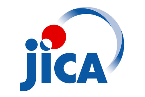LeGroup to receive continued assistance from JICA